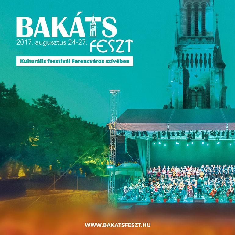 Bakats_Feszt-programfuzet-161_01