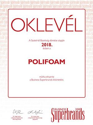 superbrands-oklevel-2018