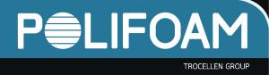 POLIFOAM_Logo