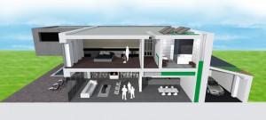 insulation-kateg-CMYK-200dpi