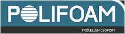 Polifoam Logo