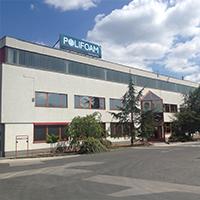 Polifoam2