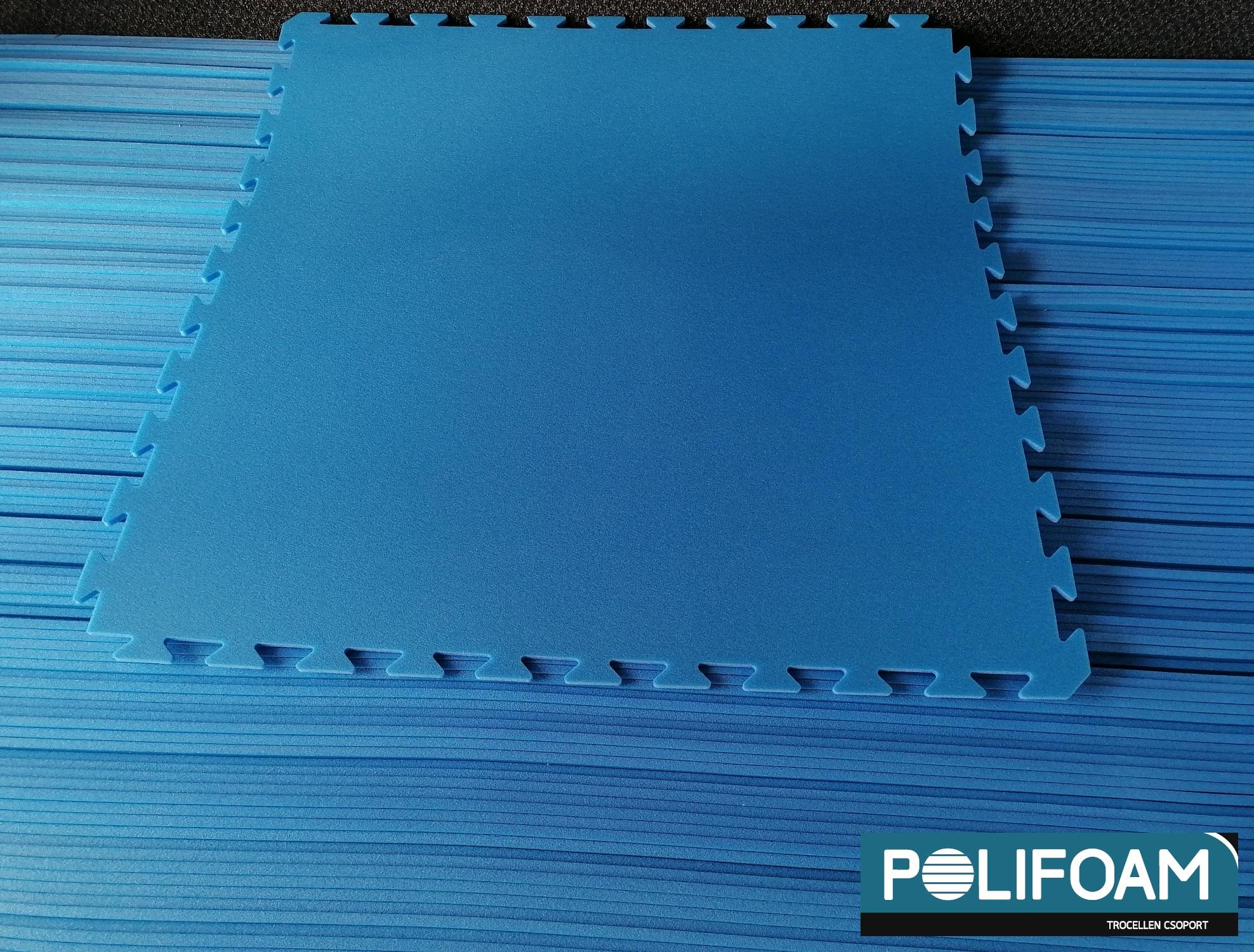 Polifoam-medence-alatet-1